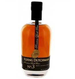 Flying Dutchman Dark No.3
