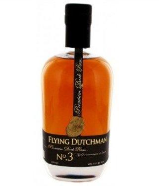 Flying Dutchman Dark No.3