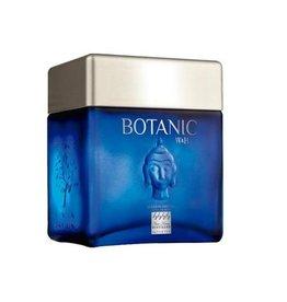 Botanic Ultra Premium