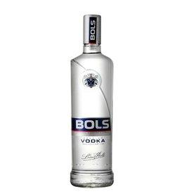 Bols Bols Vodka