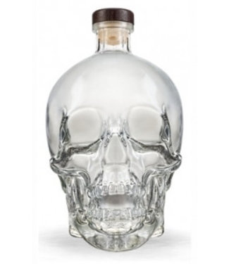 Crystal Head Crystal Head + Gb