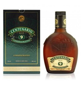 Centenario Centenario Conmemorativo 9 Years Gift Box