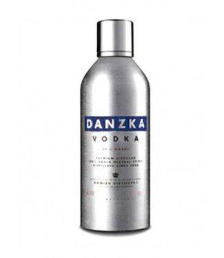 Danzka Danzka Vodka