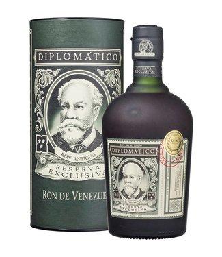 Diplomatico Diplomatico Reserva Exclusiva Gift Box