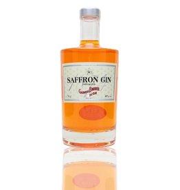 Saffron Saffron