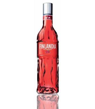 Finlandia Redberry