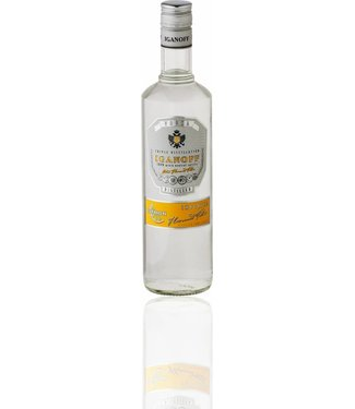 Iganoff Citron