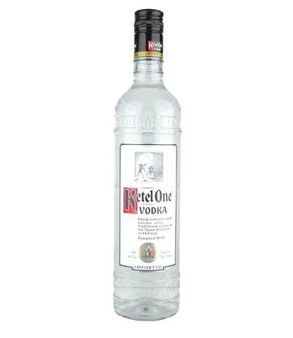 Ketel One Ketel One Vodka
