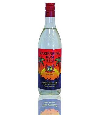 Marienburg Marienburg Rum