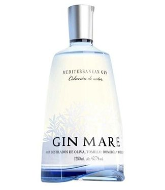 Mare Gin + Gift Box