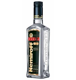 Nemiroff Vodka Original