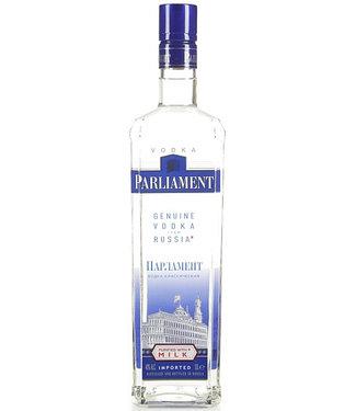 Parliament Vodka