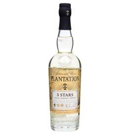 Plantation Plantation 3 Stars Rum
