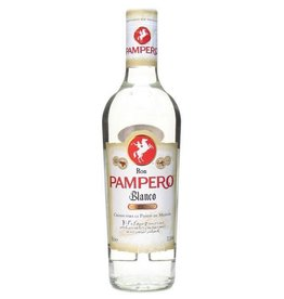 Pampero Pampero Blanco