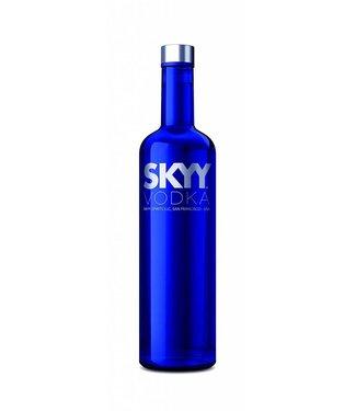 Skyy Skyy Vodka