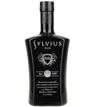 Sylvius