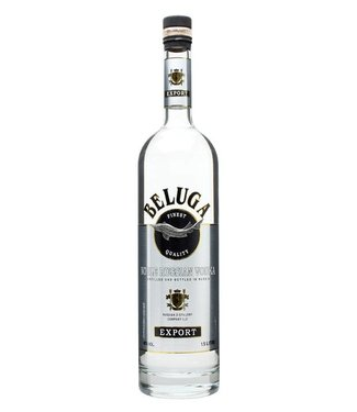 Beluga Beluga Vodka