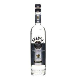 Beluga Beluga Vodka
