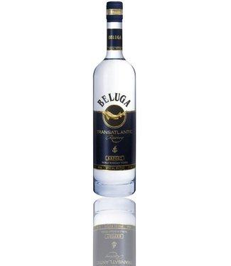 Beluga Beluga Vodka Transatlantic