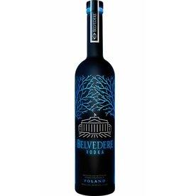 Belvedere Midnight Sabre