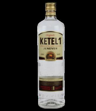 Ketel 1 Jenever 1,0L