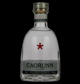Caorunn Caorunn Small Batch Gin 700ml