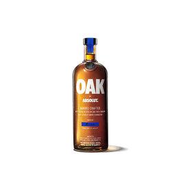 Absolut Absolut Oak