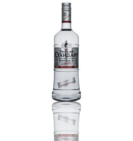 Russian Standard Russian Standard Original