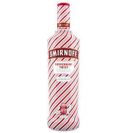 Smirnoff Smirnoff Peppermint Twist