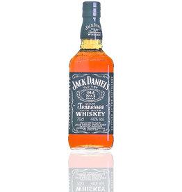 Jack Daniels Jack Daniels Black Label