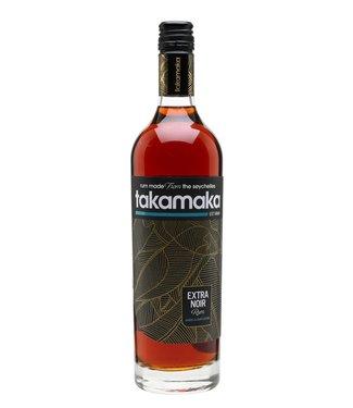Takamaka Takamaka Extra Noir Aged 0,7L