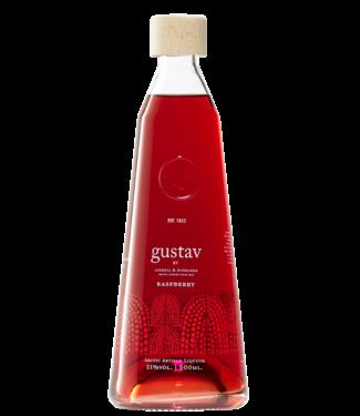 Gustav Raspberry Liqueur 500ML