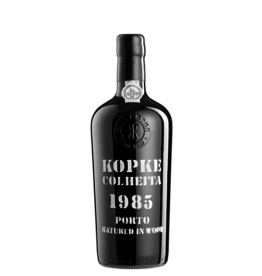 Kopke 1985 Kopke Colheita