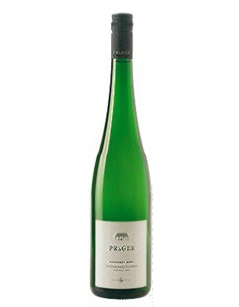 Weingut Prager 2011 Weingut Prager Klaus Riesling Smaragd
