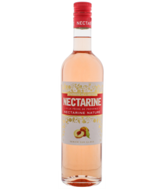 Aelred Aelred Nectarine Aperitif 0,7L