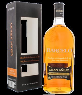 Barcelo Barcelo Gran Anejo 1,0L -GB-