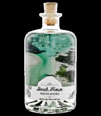 Beach House Beach House White Spiced Limited Edition 0,7L