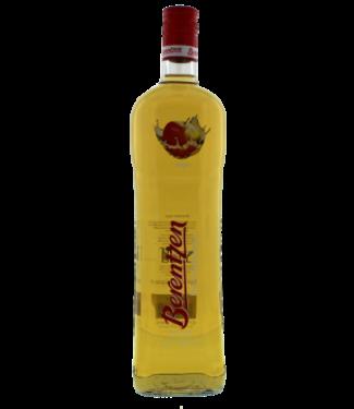 Berentzen Berentzen Apfel 1,0L