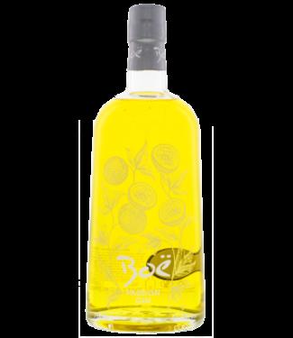 Boe Boe Passion Gin 0,7L