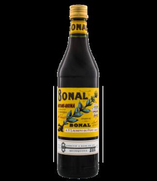 Bonal Bonal Aperitif Gentiane Quina 0,75L