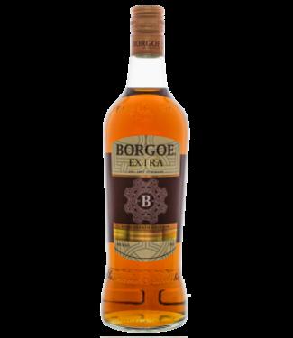 Borgoe Borgoe Extra 0,7L