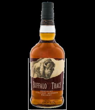 Buffalo Buffalo Trace 0,7L