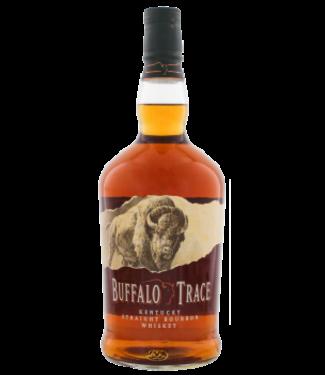 Buffalo Buffalo Trace 1,0L