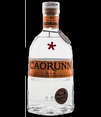 Caorunn Caorunn Masters Cut Small Batch Scottish Gin 1,0L