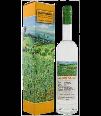 Clairin Clairin Sajous Rum 0,7L -GB-