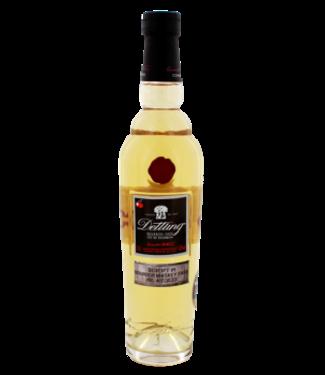 Dettling Dettling Bourbon Fass 0,35L -GB-