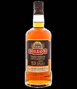 Dillon Dillon VSOP Tres Vieux 0,7L