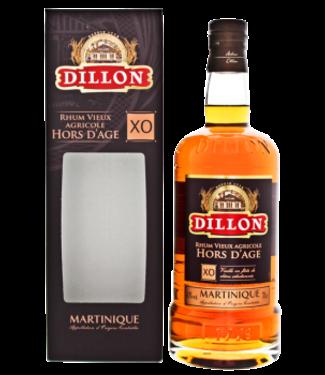 Dillon Dillon XO Hors dAge 0,7L -GB-