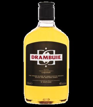 Drambuie Drambuie 0,5L PET