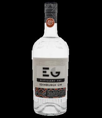 Edinburgh Edinburgh Distillers Cut Gin 1,0L